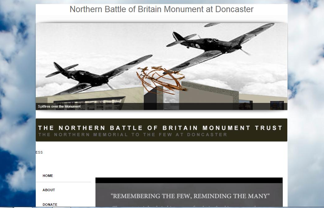 battlewebpage