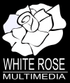 White Rose Multimedia